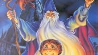 . Cuando hablamos de J.R.R. Tolkien está claro que hablamos de fantasía en estado puro, ya que sus obras, tanto los tres volúmenes de 'El Señor de los Anillos' como […]
