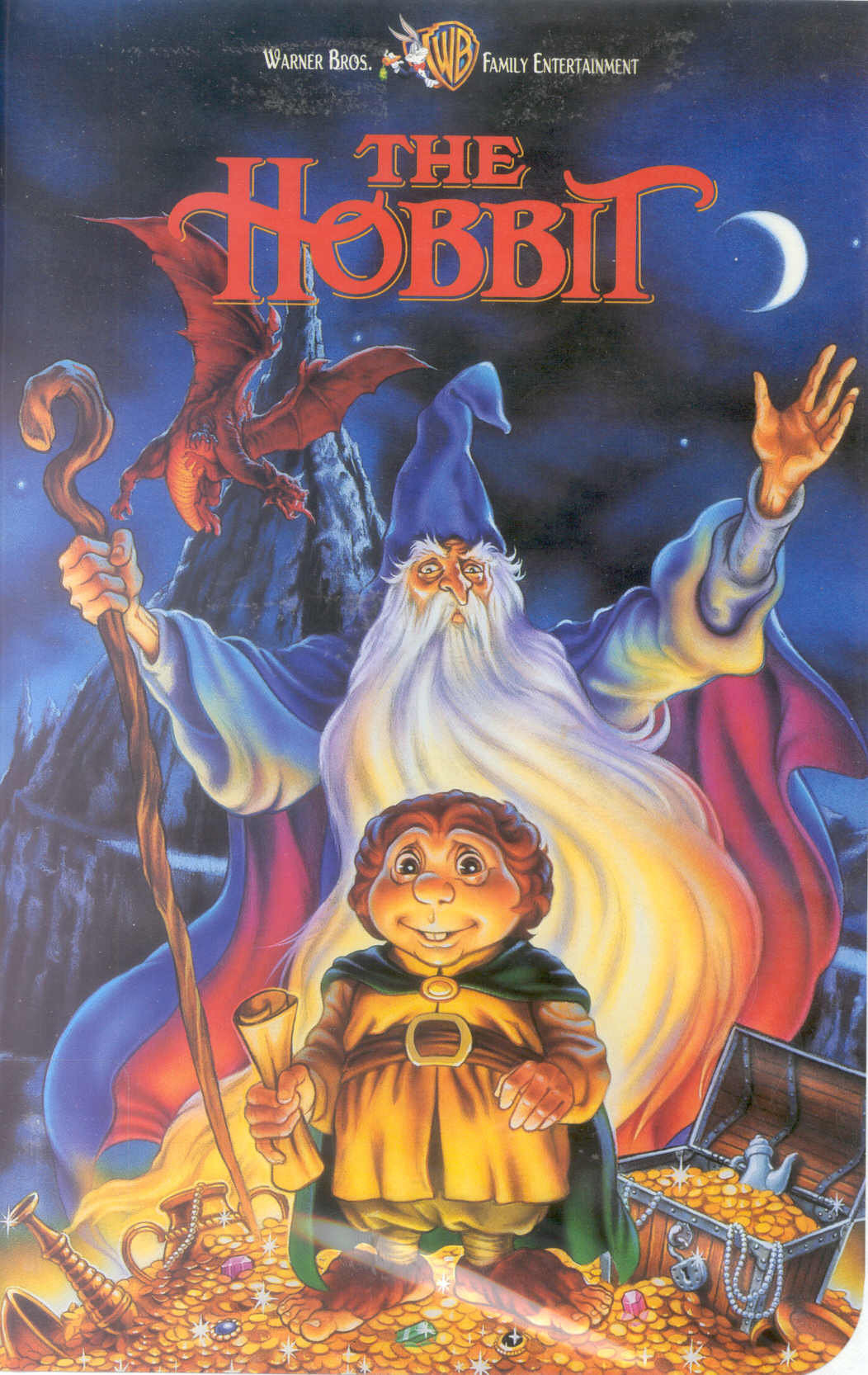 couv_the-hobbit