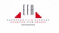 . El pasado 7 de diciembre se otorgaron los premios de la Academia Europea de Cine. No ha habido sorpresas destacadas, ya que la favorita a 'mejor película'«La Gran Belleza» […]