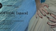 Durante los días 19,20 y 21 de Diciermbre se representará en la fábrica de creación Fabra i Coats de Barcelona INDEXICAL [space]. Este proyecto artístico combina principalmente danza y fotografía, […]