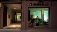 El próximo jueves, 12 de diciembre, a las 19:30 horas tendrá lugar en Nave 73 la inauguración de la Exposición Colectiva de Artes Plásticas 'Cartas a la Nave'. Dicha exposición […]
