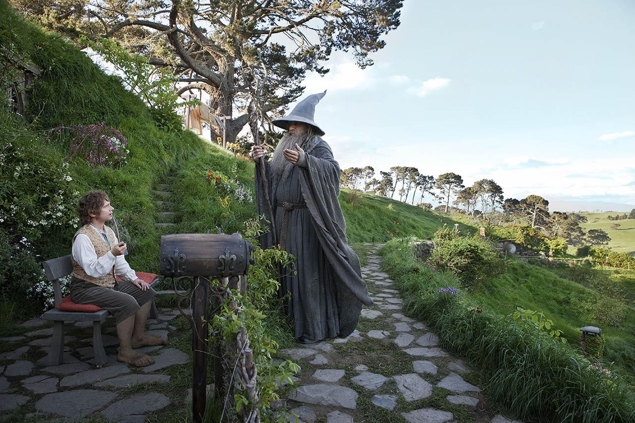 foto-el-hobbit-24-279