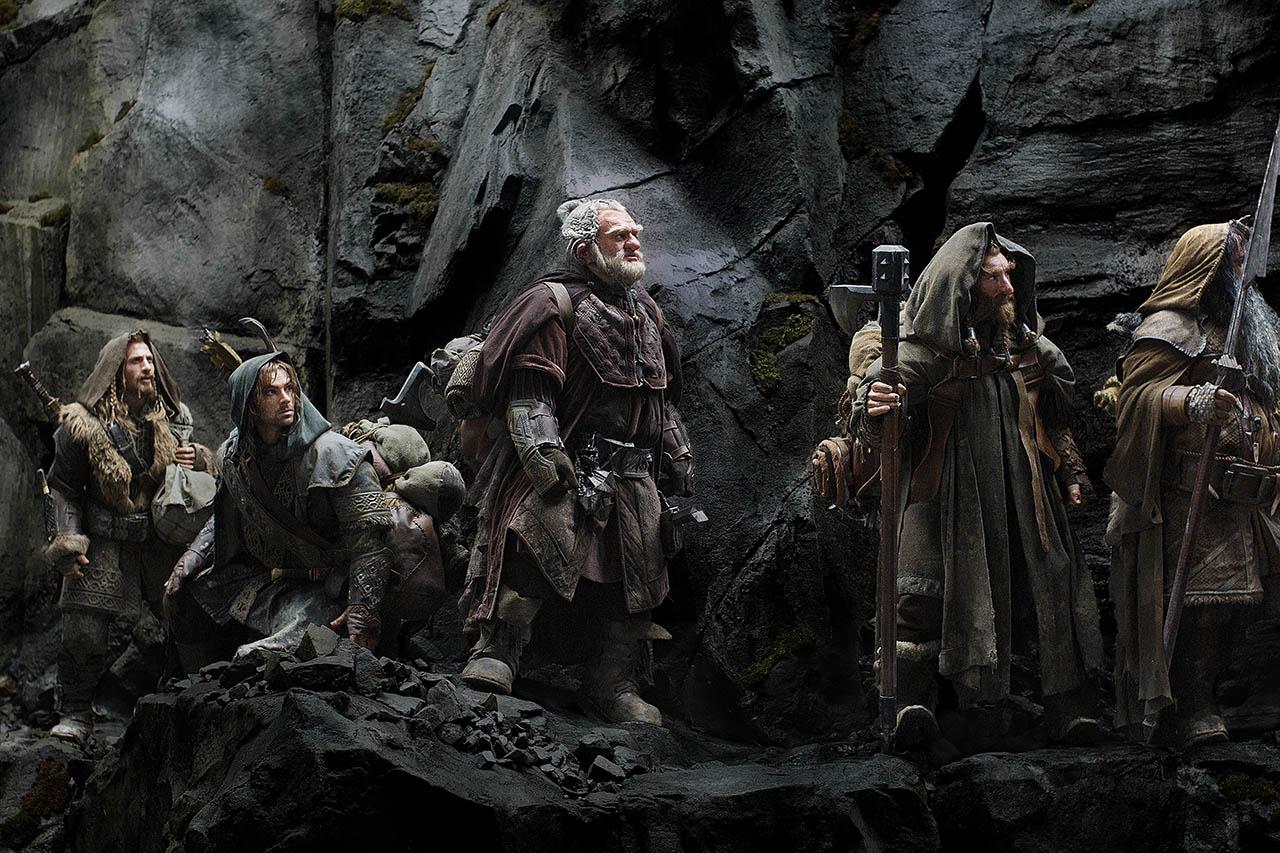 foto-mark-hadlow-en-el-hobbit-409