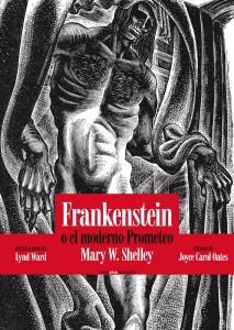 frankenstein-213x300