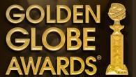 . Amy Porter y Tina Fey serán las encargadas de presentar la 71º Gala de los Globos de Oro el próximo 12 de enero. Estos premios de la Asociación de […]