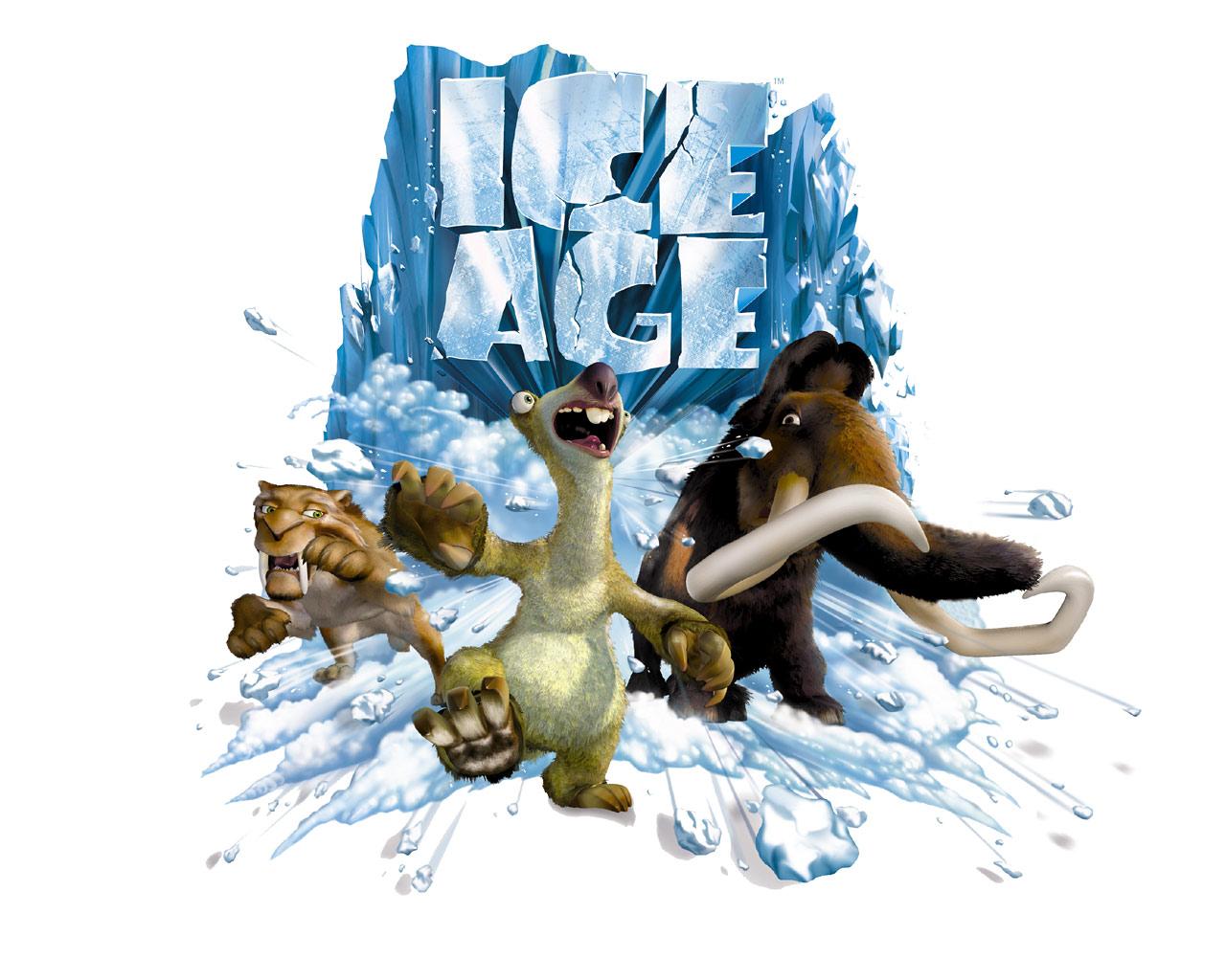 ice_age_01