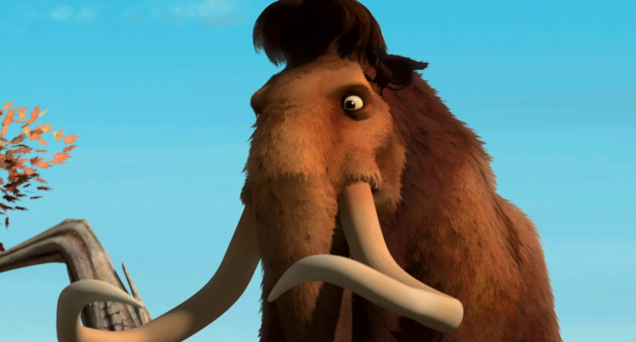 iceage2sg4