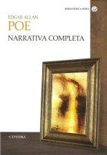 narrativa-completa-edgar-allan-poe
