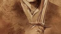 """. El Hobbit: un viaje inesperado (2012) Tras el arrollador éxito del trípitico """"El Señor de los Anillos"""" dirigido por Peter Jackson que ganó 4 Oscars de 13 nominaciones en""""La […]"""