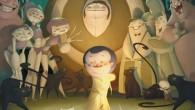 . La película de animación, «Nocturna», dirigida por Adrián García y Víctor Maldonado, se podrá ver a partir del 27 de diciembre en el IFC Center de Nueva York, de […]