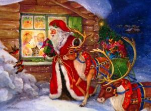 regalos-papa-noel
