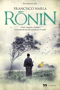 C_Ronin.indd