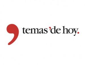 temas_de_hoy-1