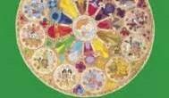 Título: Tu horóscopo personal 2014 Autor: Joseph Polansky Editorial: Urano Páginas: 384 ISBN: 978-84-7953-522-3 Precio: 13€ Puedes comprarlo aquí   Sinopsis: Previsiones mes a mes para cada signo. […]