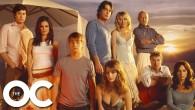 . La semana pasada en la entrega de '¿Hablamos de series?' tuvimos a'Castle','The Big Bang Theory','Raising Hope','Friends',Los Soprano', 'Anatomía de Grey'o'A dos metros bajo tierra', entre otras. Esta semana, en […]
