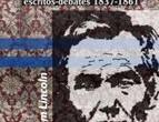Título: Un país dividido – Escritos-debates 1837-1861 Autor: Abraham Lincoln Editorial: Zumaque Páginas: 300 ISBN: 978-84-938222-9-3 Precio: 17,10€ Puedes comprarlo aquí  Sinopsis: Lincoln fue un apasionado de la […]