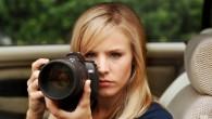 . En marzo saltó la noticia de que el creador Rob Thomas junto con algunos de los protagonistas de 'Veronica Mars', entre ellos Kristen Bell, Jason Dohring y Ryan Hansen […]