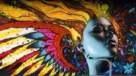 El arte urbano, también conocido como arte callejero, abarca distintas formas de expresión artística callejera. Desde mediados de los años 90 se han ido añadiendo nuevas técnicas, como plantillas, posters, […]