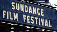 """. Ha terminado la vigésimo novena edición de Sundance en Utah y tenemos una película que apuntar en nuestra lista de pendientes: """"Whiplash"""" dirigida por Damien Chazelle. Esta película se […]"""
