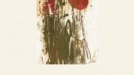 Cuaderno de interior (Diarios 2003-2004) Ricardo Virtanen Baile del Sol, Tegeste, 2013   A la literatura autobiográfica le viene bien la luz natural, esa claridad justa para percibir […]