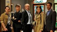 . Esta comedia policíaca con tintes de Sherlock Holmes –lo que incluye la chaqueta y todo– en versión femenina regresará a nuestras pantallas mañana martes después del parón de 2 […]