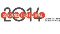 . Hoy 16 de enero dará comienzo el 'Festival de Cine Sundance' hasta el próximo 26 distribuido en distintos lugares de Utah. Diez días de cine de corte independiente para […]