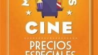. El éxito de la pasada edición de la Fiesta del Cine, que durante tres días de octubre llevó a 1,5 millones de personas a las salas con entradas por […]
