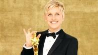 . Para la industria del cine el 16 de Enero era una fecha esperada con ansia, ya que era el día en que se hacían oficiales las nominaciones a los […]