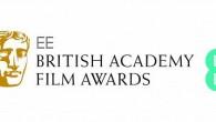 . Hoy es el turno de los BAFTA que concede la prestigiosa Academia de Cine Británica. Estas nominaciones suelen ser la última parada antes de las candidaturas a los Oscars […]