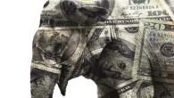 Título: El elefante blanco robado y otros cuentos Autor: Mark Twain Traductor: Adrià Edo Moreno Editorial: Barataria Páginas: 128 ISBN: 9788492979394 Precio: 11,50€ Puedes comprarlo aquí Sinopsis: Tras un […]