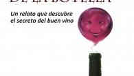 Título: El genio de la botella Autor: Miguel Ángel Aguirre Borrallo Editorial: Lo que no existe Páginas: 192 ISBN: 978-84-939899-8-9 Precio: 15€ Puedes comprarlo aquí Sinopsis: Tempranillo es un […]