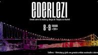 Madrid recibirá el próximo mes de Febrero lo mejor de la cultura turca. El Festival Ederlezi reunirá los días 8 y 9 a los grandes maestros de la cultura y […]