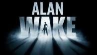 """Alan Wake es un juego """"survival horror"""" desarrollado por """"Remedy Entertainment"""" y lanzado para PC y Xbox360 el 14 de mayo de 2010 en Europa para Xbox360. Su puerto […]"""