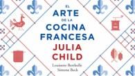 Título: El arte de la cocina francesa Autor: Julia Child, Louisette Bertholle y Simone Beck Editorial: Debate (RHM) Páginas: 864 ISBN: 9788499922973 Precio: 36,90€ Puedes comprarlo aquí   […]