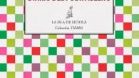 Título: Diario del poeta isleño Autor: Toni Montesinos Gilbert Editorial: La Isla de Siltolá – Colección Tierra Páginas: 66 ISBN: 978 – 84 – 15593 – 64 – 5 […]