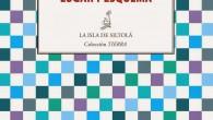 Título: Lugar y esquema Autor: Julián Cañizares Mata Editorial: La Isla de Siltolá – Colección Tierra Páginas: 92 ISBN: 978 – 84 – 15593 – 67 – 6 Precio: […]