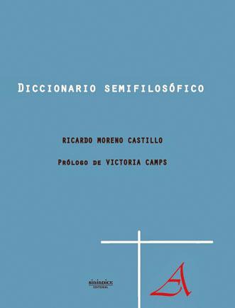 Diccionario-semifilosofico