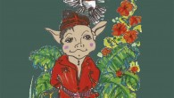 Título: El guardián de la magia Autor: Miguel Villa Ilustraciones: Moncho Borrajo Editorial: Ruiz de Aloza Páginas: 72 ISBN: 978-84-941717-0-3 Precio: 12,50€ Puedes comprarlo aquí Sinopsis: La lectura de […]