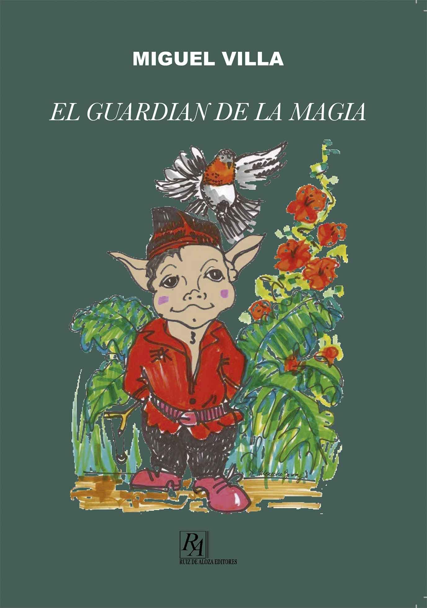 EL-GUARDIAN-DE-LA-MAGIA