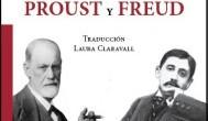 Título: El lago desconocido entre Proust y Freud Autor: Jean-Yves Tadié Traductor: Laura Claravall Editorial: Subsuelo Páginas: 180 ISBN: 9788494164613 Precio: 18€ Puedes comprarlo aquí  Sinopsis: «Por un […]