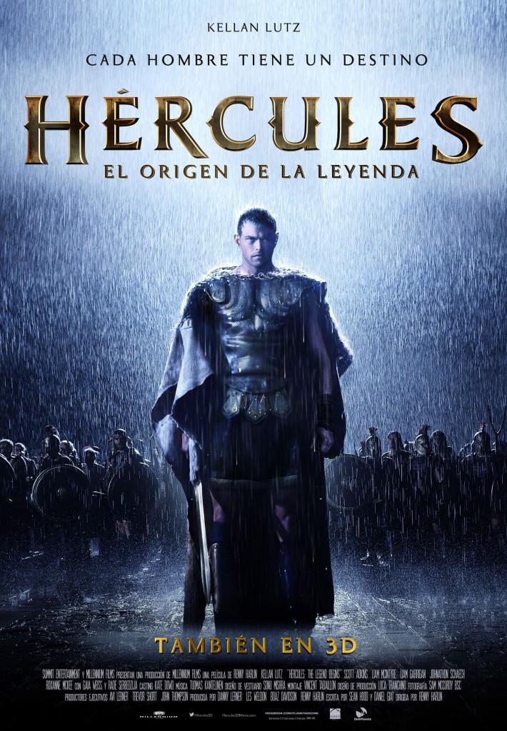 Hercules_poster