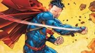 . 1ª parte del Especial Superman 2ª parte del Especial Superman 3ª parte del Especial Superman La semana pasada hablamos de dos de las cuatro películas menores de Superman, «Superman […]