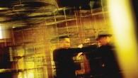 . Título: The Grandmaster (Yut doi jung si ) Director: Wong Kar-Wai Guión:Wong Kar-Wai, Xu Haofeng, Zou Jinzhi (Historia: Wong Kar-Wai) Reparto:Tony Leung Chiu Wai,Zhang Ziyi,Zhao Benshan,Chang Chen,Brigitte Lin,Zhang Jin,Song […]