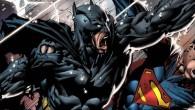 . 1ª parte del Especial Superman La pasada semana comentaba poco acerca de la producción de Superman porque ya que ambas películas, salvo algunas cosas, fueron rodadas a la vez, […]