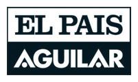 cabecera_logo_epa