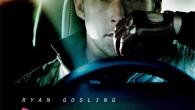. Título: Drive. Director: Nicolas Winding Refn. Guión: Hossein Amini. Duración: 100 minutos. Año: 2011. País: EE.UU. Género: Thriller, Drama, Acción, Cine Negro, Cine Neo Noir(*). Reparto: Ryan Gosling,Carey Mulligan,Albert […]