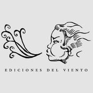 ediciones_del_viento