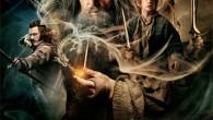 . El Hobbit: La desolación de Smaug (2013) … ¡Decíamos ayer! … pues si, en el artículo anterior decía que a la semana siguiente comentaría sobre el nuevo episodio de […]