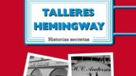 Título: Viajes Borges, Talleres Hemingway Autor: Mark Axelrod Editorial: Thule Ediciones Páginas: 200 ISBN: 978-84-92595-43-3 Precio: 15€ Puedes comprarlo aquí  Sinopsis: Si el arte imitara al capitalismo, sería […]