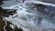 Imagina contemplar una inmensa cascada y permanecer absorto durante minutos observando la caída del agua y oyendo el continuo murmullo de tan hermoso espectáculo natural. Puede que llegar hasta rincones […]